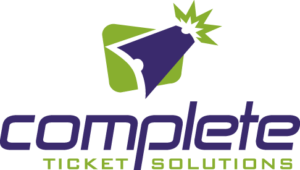 Complete Ticket Solutions